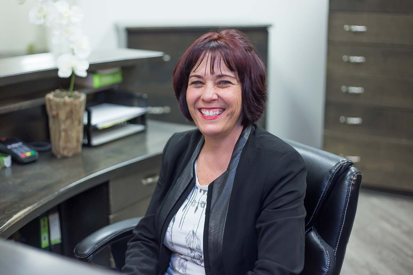https://www.dentistedrummondville.com/wp-content/uploads/2015/12/Nathalie-gestionnaire.jpg